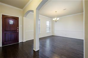 3010 OVERBROOK MEADOW LANE, KATY, TX 77494  Photo