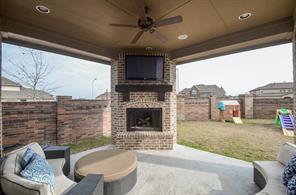 2719 BRIARSTONE POINT, KATY, TX 77494  Photo