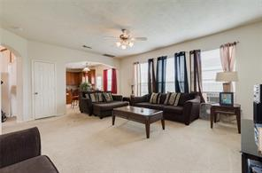 5003 DIAMONDCLIFF COURT, KATY, TX 77449  Photo