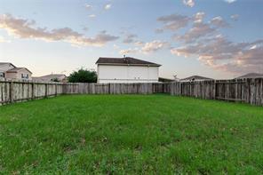 5003 DIAMONDCLIFF COURT, KATY, TX 77449  Photo