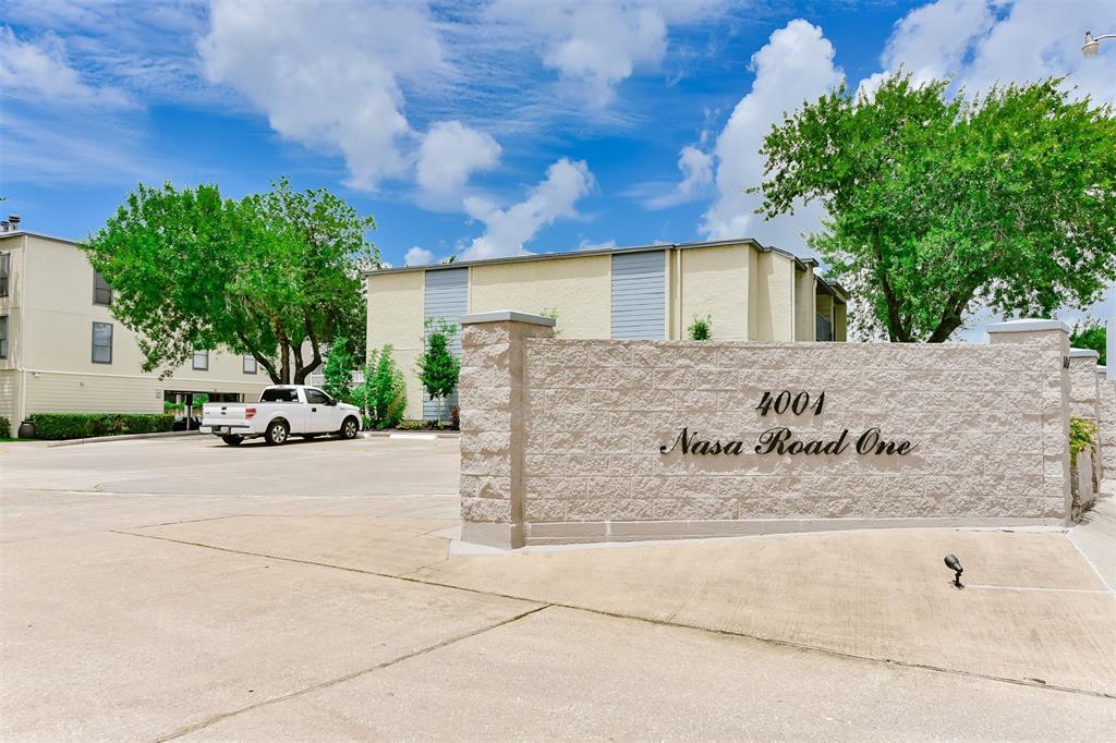 4001 Nasa Parkway, El Lago, TX 77586 - Featured Property