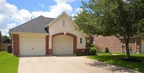 21811 SILVERPEAK COURT, KATY, TX 77450  Photo