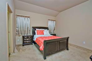 20443 THUNDER RIDGE LANE, KATY, TX 77449  Photo