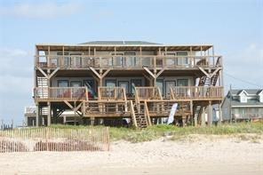 Property for sale at 101 Howard Avenue, Surfside Beach,  Texas 77541