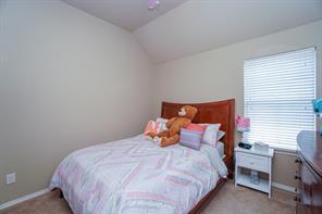 26606 BECKER PINES LANE, KATY, TX 77494  Photo