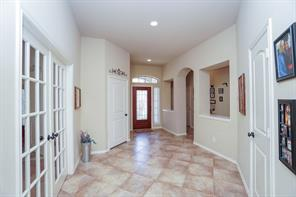 26606 BECKER PINES LANE, KATY, TX 77494  Photo