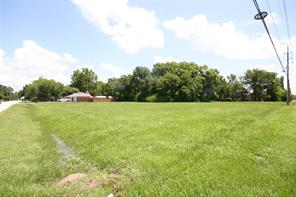 Property for sale at 7927 Rankin Road, Humble,  Texas 77396