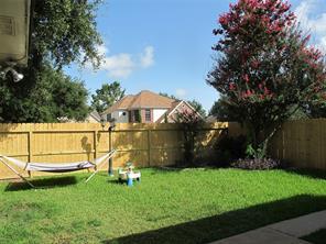 2311 PRINCE JEFFRY LANE, KATY, TX 77493  Photo