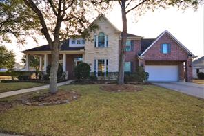 Property for sale at 2901 Burr Oak Drive, Friendswood,  Texas 77546