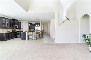 22314 LARCH GROVE COURT, TOMBALL, TX 77375  Photo
