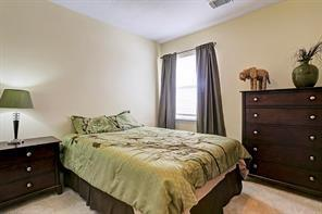 21035 SUN CREEK DRIVE, KATY, TX 77450  Photo