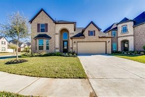 6303 GRAND SUMMIT COURT, KATY, TX 77494  Photo