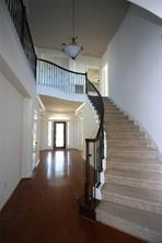 23510 BAINFORD COURT, KATY, TX 77494  Photo