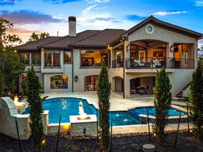 Property for sale at 2412 Airline Drive, Friendswood,  Texas 77546