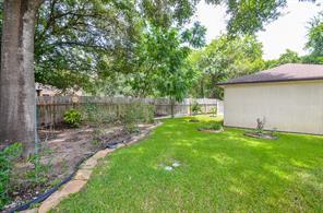 21414 PARK DOWNE LANE, KATY, TX 77450  Photo