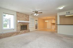 21414 PARK DOWNE LANE, KATY, TX 77450  Photo