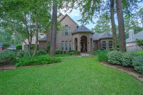 Property for sale at 31418 Helen Lane, Tomball,  Texas 77375