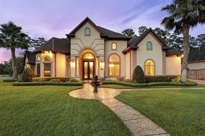 Property for sale at 806 Shady Bend Lane, Friendswood,  Texas 77546