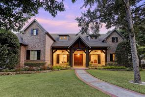 Property for sale at 24915 Falling Water Estates Lane, Katy,  Texas 77494