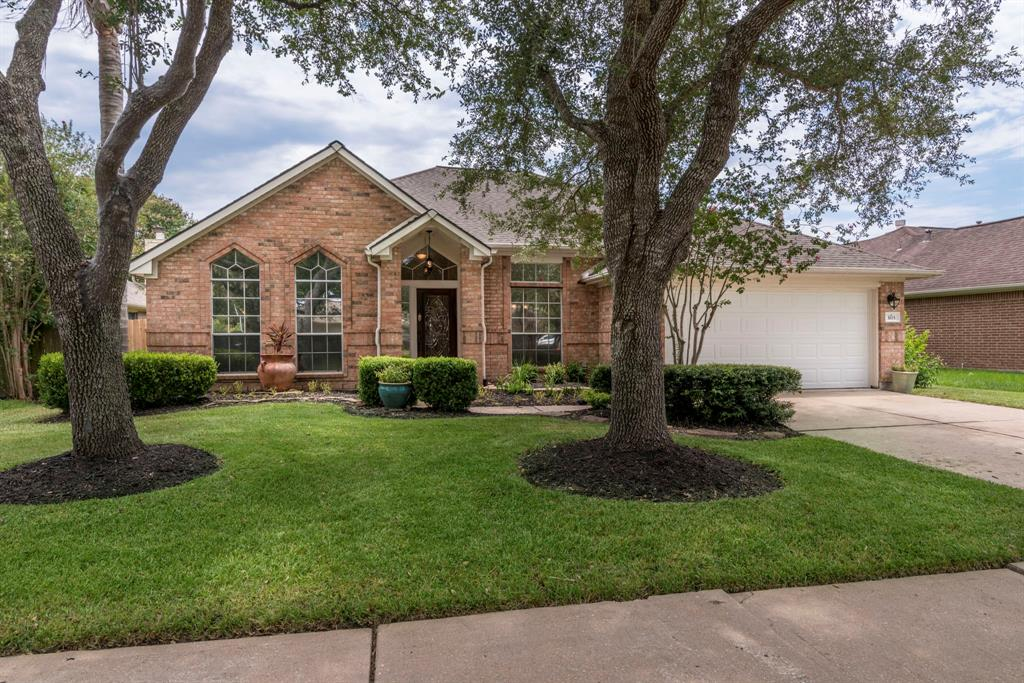 3115 Meadows Pond, League City, TX 77573 - Featured Property
