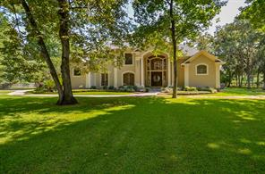 Property for sale at 3218 River Forest Drive, Richmond,  Texas 77406