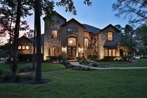 37712 PARKWAY OAKS LANE, MAGNOLIA, TX 77355  Photo