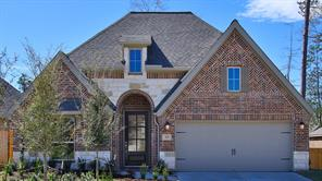 Property for sale at 212 Trillium Park Loop, Conroe,  Texas 77304