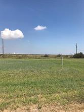 Property for sale at 00 Monument Drive, Surfside Beach,  Texas 77541