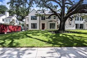 Property for sale at 2110 Chilton Road, Houston,  Texas 77019