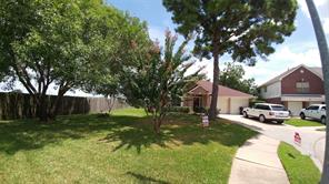 19303 SHILOH CREEK LANE, KATY, TX 77449  Photo
