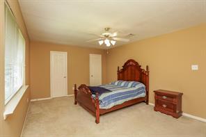 20510 IVORY CREEK LANE, KATY, TX 77450  Photo