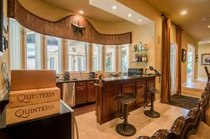 16221 STONE OAK ESTATES COURT, CYPRESS, TX 77429  Photo