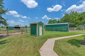 4110 KATY FULSHEAR ROAD, KATY, TX 77494  Photo
