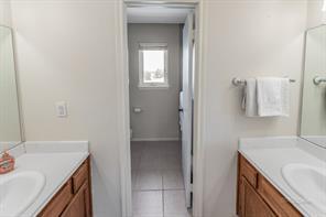 4110 KATY FULSHEAR ROAD, KATY, TX 77494  Photo
