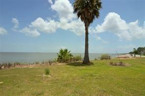 Property for sale at 4227 Bayshore, Bacliff,  Texas 77518