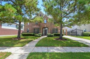 Property for sale at 2419 Havencrest Court, Pearland,  Texas 77584