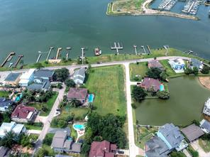 Property for sale at 0000 Rosewood Road, Clear Lake Shores,  Texas 77565