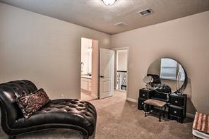 1715 RICE MILL DRIVE, KATY, TX 77493  Photo