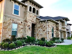 Property for sale at 4901 Isla Canela Lane, League City,  Texas 77573