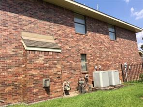 62 KELLIWOOD COURTS CIRCLE, KATY, TX 77450  Photo