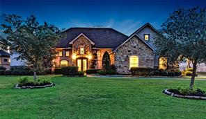 Property for sale at 3013 Bridle Path Lane, Friendswood,  Texas 77546