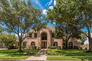 Property for sale at 1903 Orchard Country Lane, Houston,  Texas 77062