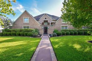 Property for sale at 53 The Oval Street, Sugar Land,  Texas 77479