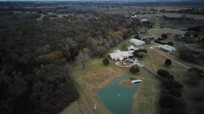 6806 COUNTRY LANE N, FULSHEAR, TX 77406  Photo