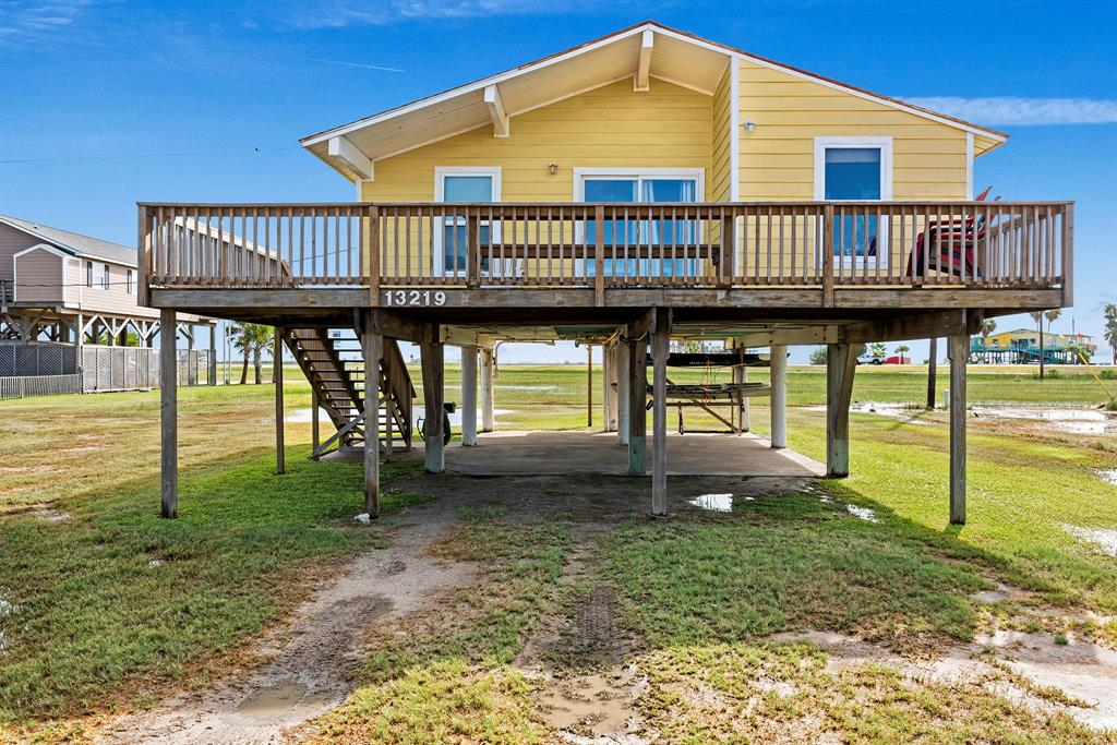13219 buccaneer parkway freeport tx 77541 audrey rochell real rh bluewaterrealtytx com Freeport Texas Beach Rentals Beach Houses Galveston Texas