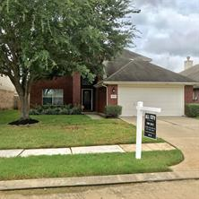 18223 SILVER TIMBER COURT, KATY, TX 77449  Photo