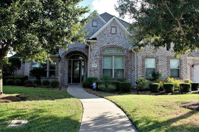 1013 Southern Oaks Drive Brazoria Home Listings - TBT Real Estate Brazoria County Real Estate