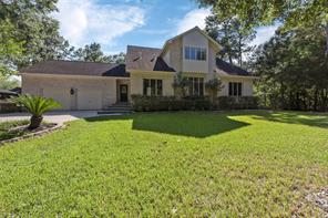 Property for sale at 403 Richmond Lane, Friendswood,  Texas 77546