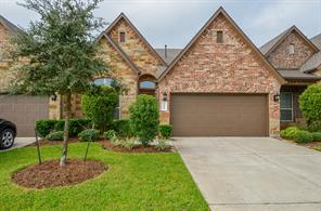 24111 TAPA SPRINGS LANE, KATY, TX 77494  Photo