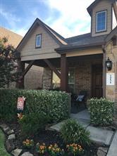 24131 VALENCIA RIDGE LANE, KATY, TX 77494  Photo